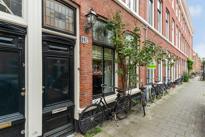 Bekijk foto 1 van Van Speijkstraat 192