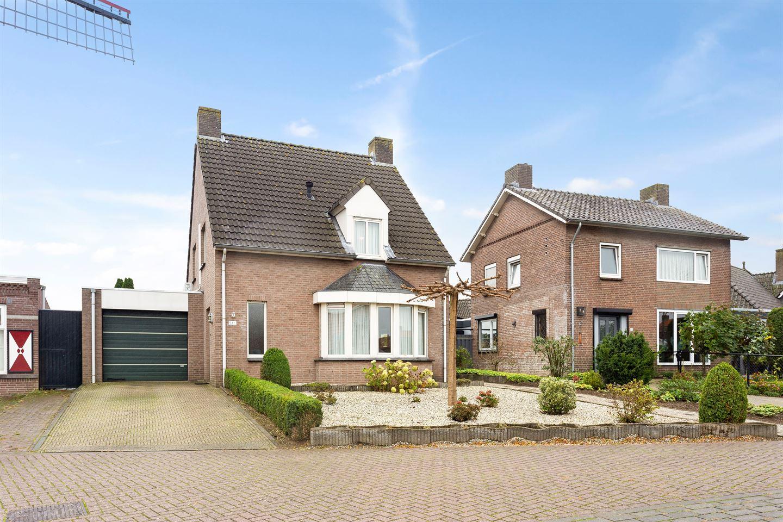 Bekijk foto 3 van Molenstraat 54 A