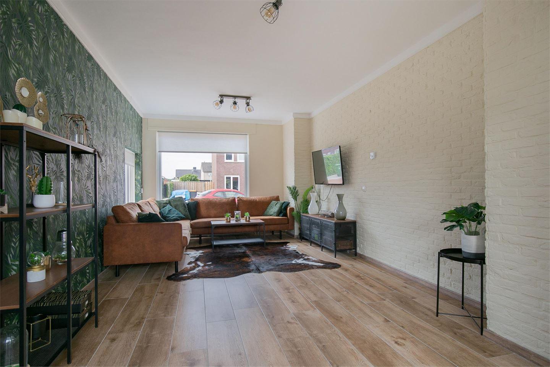Bekijk foto 4 van Leerinkbeekstraat 2