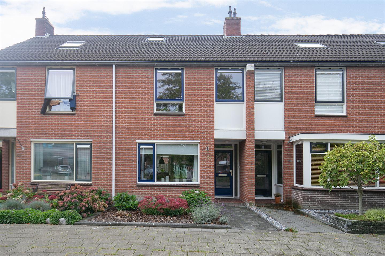 Bekijk foto 2 van De Frisia 37
