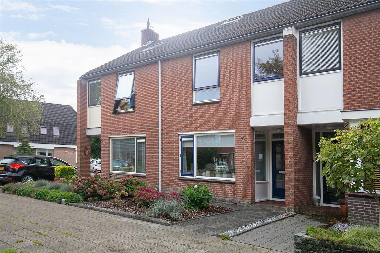 Bekijk foto 3 van De Frisia 37