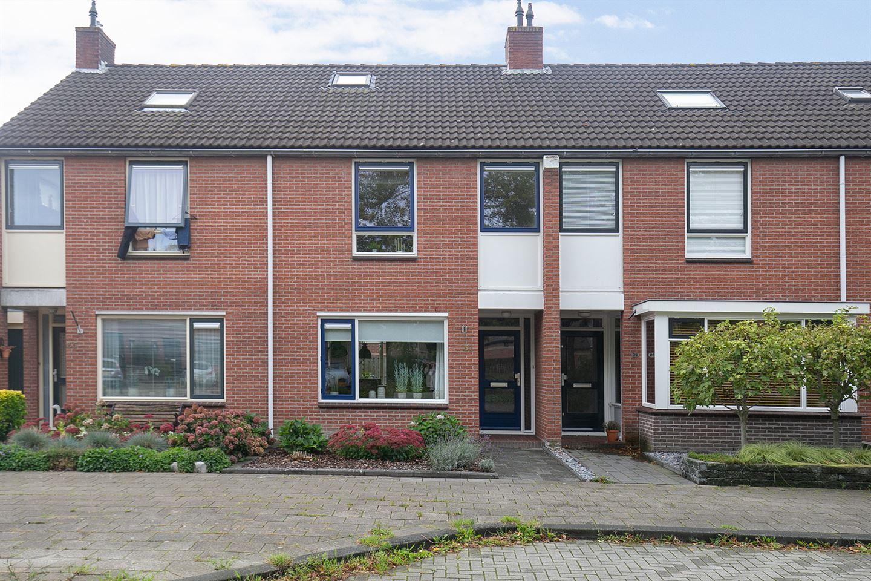 Bekijk foto 1 van De Frisia 37