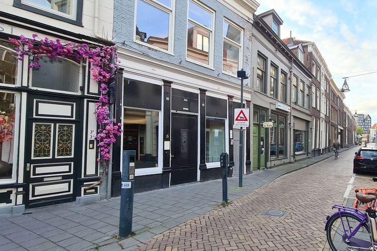 Bekijk foto 2 van Kamperstraat 5