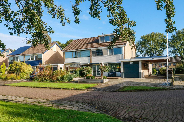 Bekijk foto 1 van Wagenbrugge 30