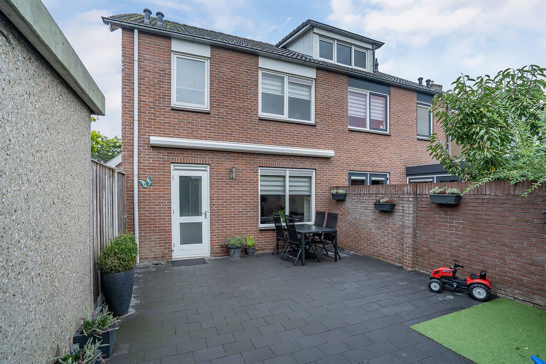 Bekijk foto 4 van Weverstraat 2 a
