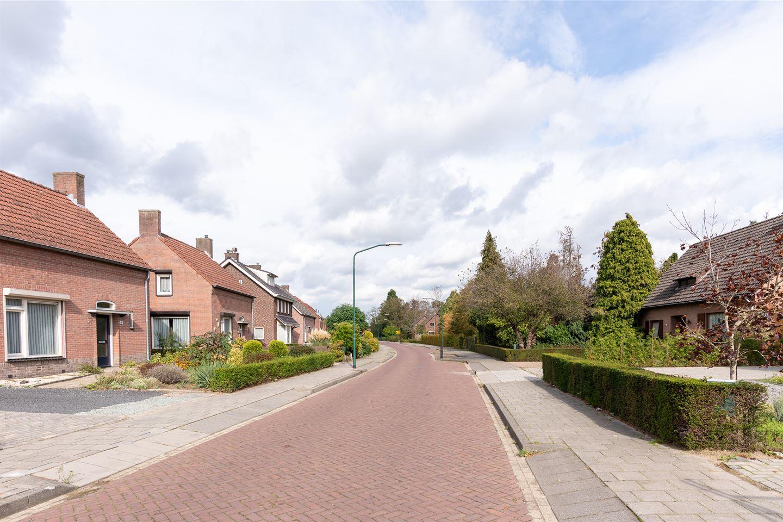 Bekijk foto 5 van Broekerstraat 43