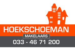 Hoekschoeman makelaars