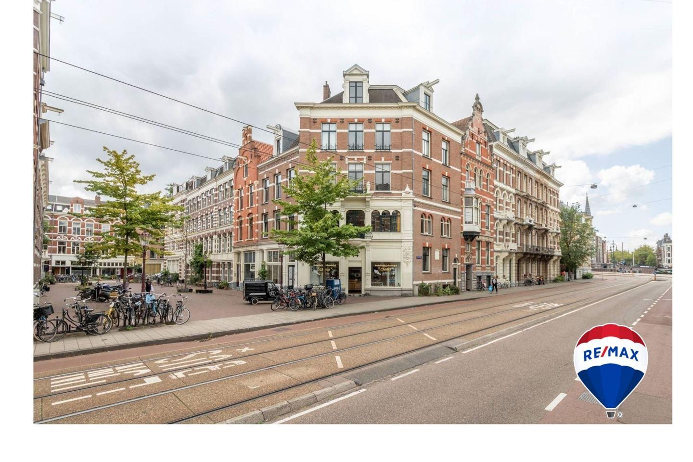 Bekijk foto 1 van Ruyschstraat 14 B