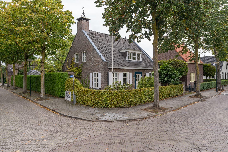 Bekijk foto 1 van Elschotseweg 24
