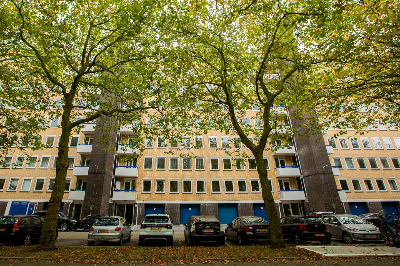 Bekijk foto 1 van Van Nijenrodeweg 346