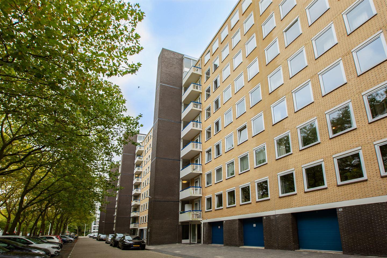 Bekijk foto 2 van Van Nijenrodeweg 346