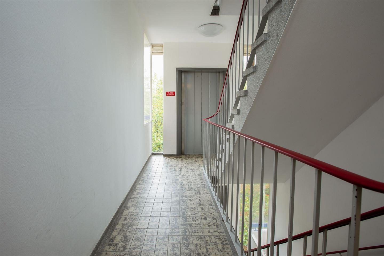 Bekijk foto 4 van Van Nijenrodeweg 346