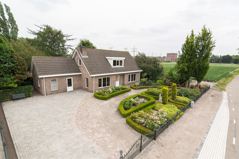 Bekijk foto 1 van Puitenbroekstraat 2