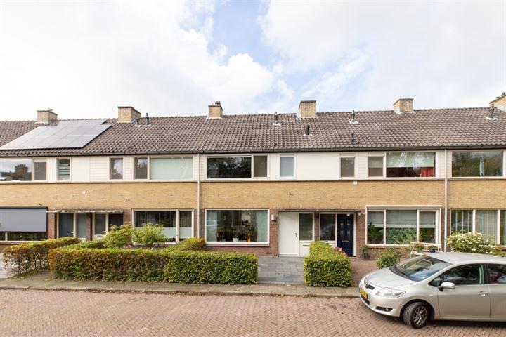 Hofwijkstraat 73