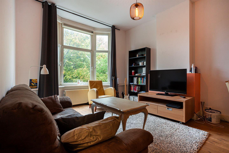 Bekijk foto 3 van Essenburgsingel 122 b 02