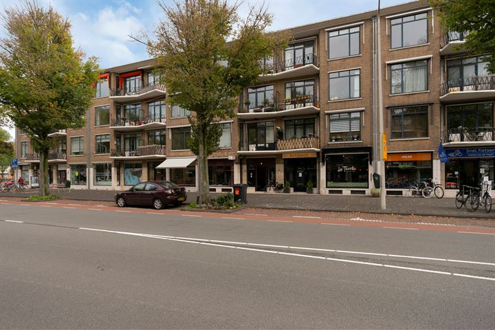 Lübeckstraat 43