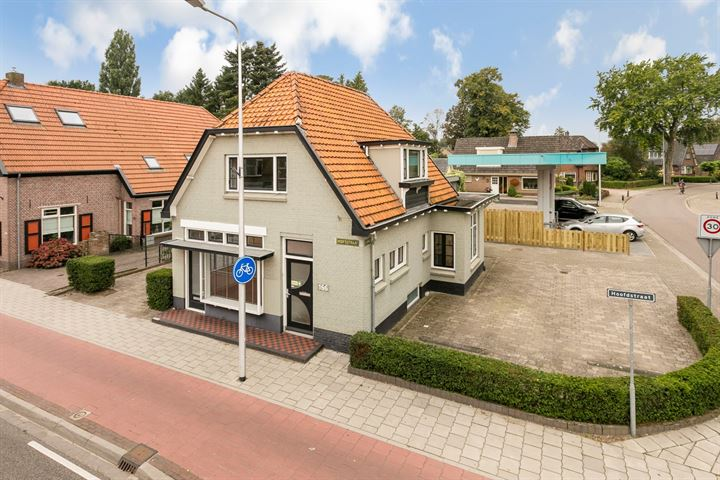 Hoofdstraat 166