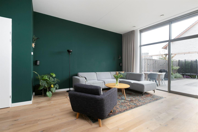 Bekijk foto 3 van Van der Duijn van Maasdamweg 14