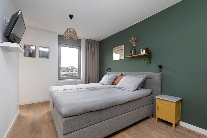Bekijk foto 5 van Van der Duijn van Maasdamweg 14