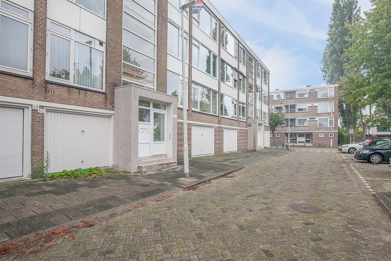 Bekijk foto 3 van Sint-Maartensdijkstraat 58
