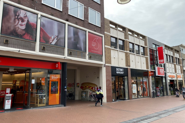 Bekijk foto 3 van Broerstraat 28