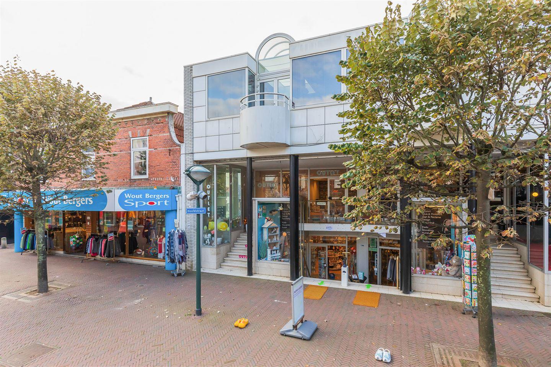 Bekijk foto 1 van Hoofdstraat 34 a