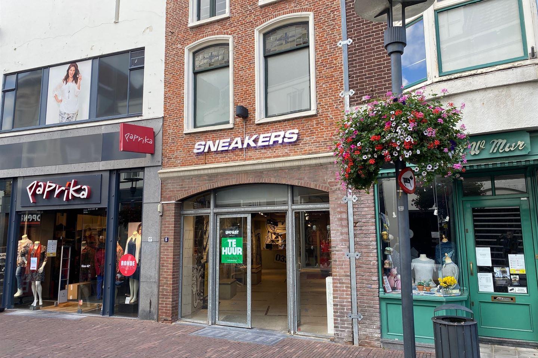 Bekijk foto 1 van Langestraat 15