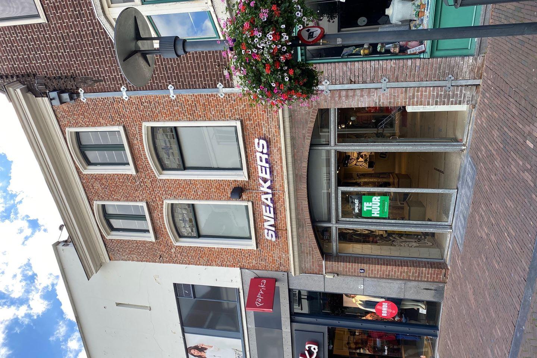 Bekijk foto 2 van Langestraat 15