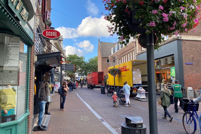 Bekijk foto 4 van Langestraat 15