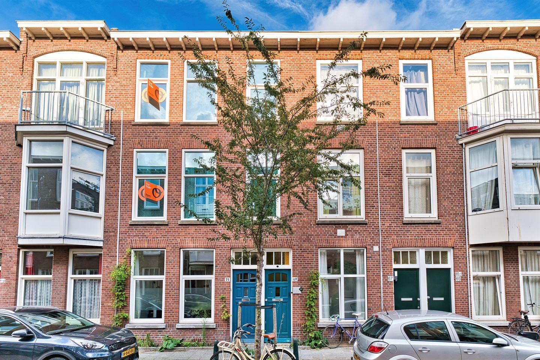 Bekijk foto 5 van Nicolaas Tulpstraat 69
