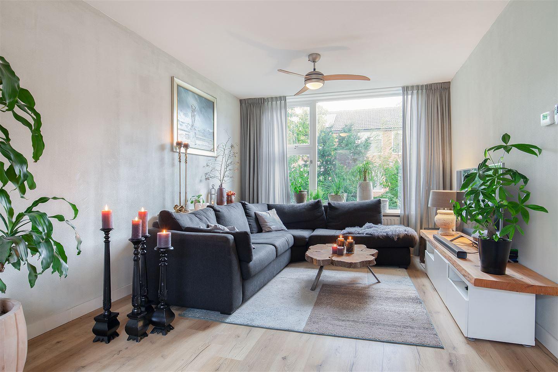 Bekijk foto 1 van Lierstraat 109