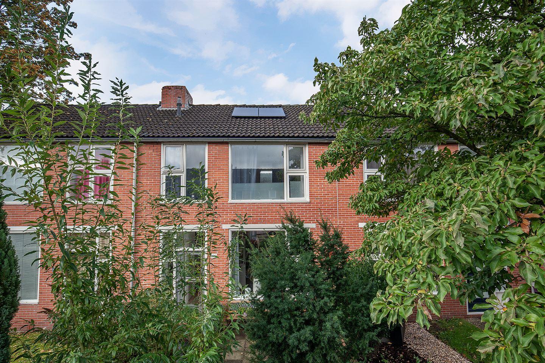 Bekijk foto 3 van Lierstraat 109