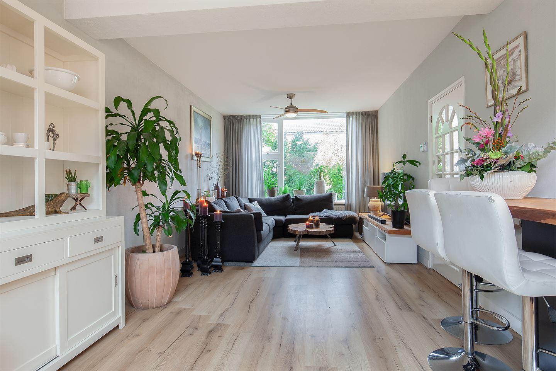 Bekijk foto 2 van Lierstraat 109