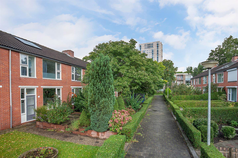 Bekijk foto 4 van Lierstraat 109