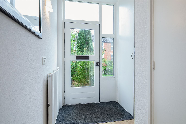 Bekijk foto 5 van Lierstraat 109