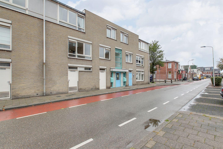Bekijk foto 1 van Jan Alsweg 12