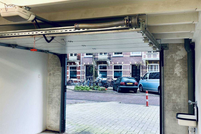 Bekijk foto 4 van Jacob Obrechtstraat 19 H