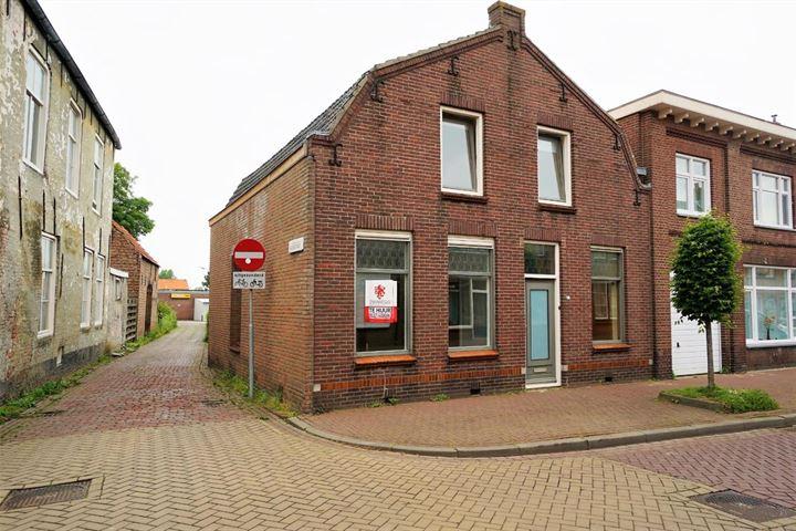 Weststraat 52