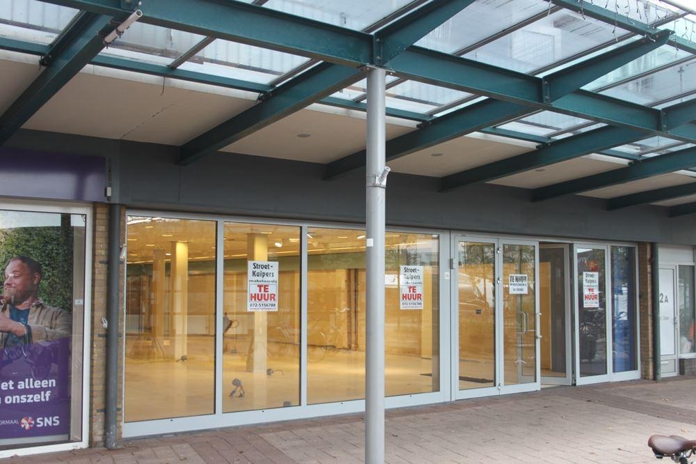 Bekijk foto 2 van Raadhuisplein 14