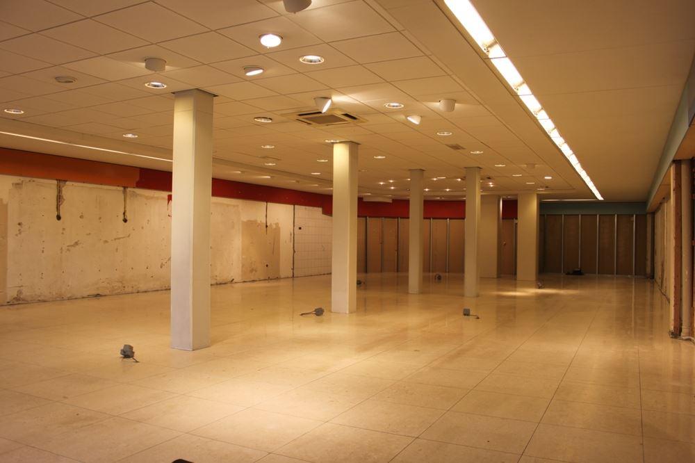 Bekijk foto 3 van Raadhuisplein 14