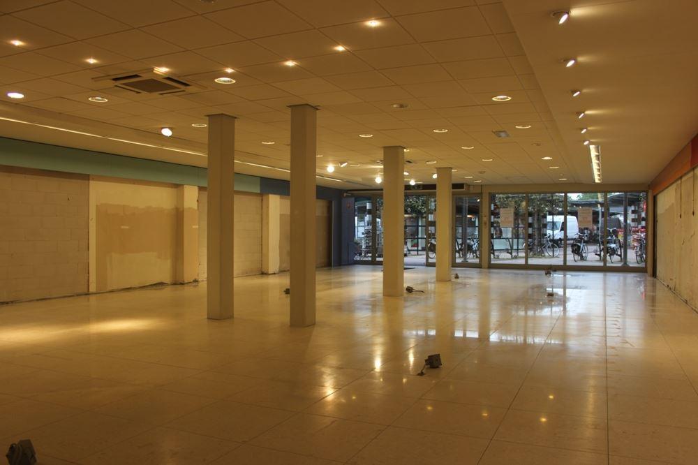 Bekijk foto 5 van Raadhuisplein 14