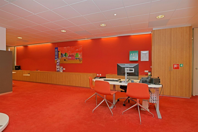 Bekijk foto 5 van Veerplein 4