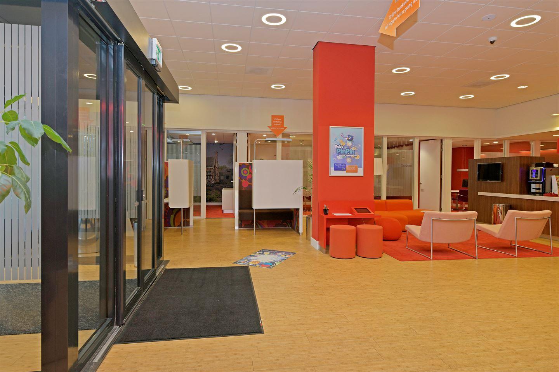 Bekijk foto 4 van Veerplein 4
