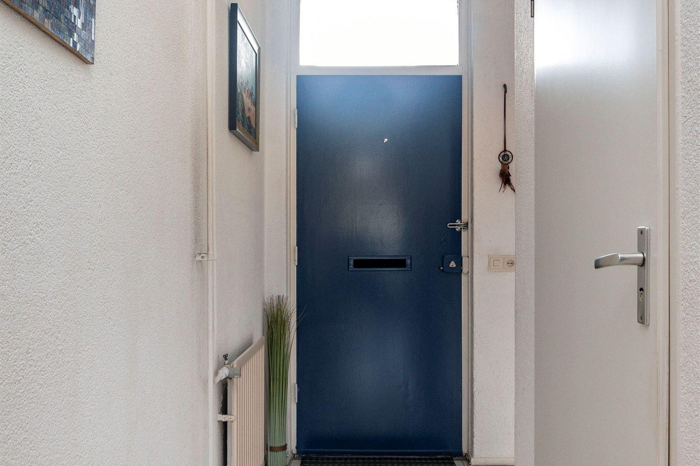 View photo 4 of Nieuwstraat 269