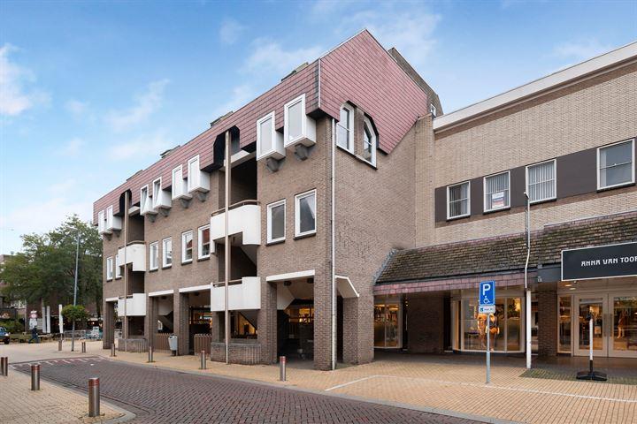 Nieuwstraat 269
