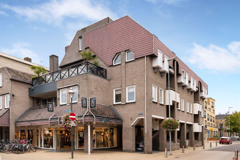 View photo 2 of Nieuwstraat 269