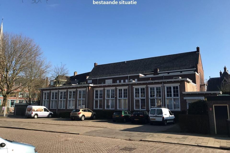 Bekijk foto 3 van Utrechtsestraatweg 2
