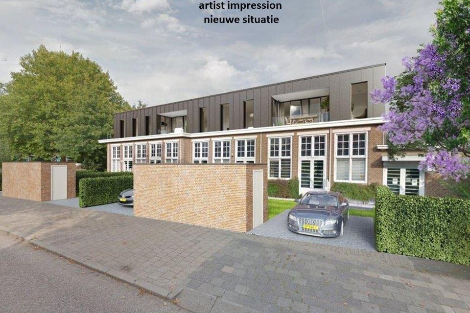 Bekijk foto 4 van Utrechtsestraatweg 2
