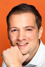 Raoul Lemmens