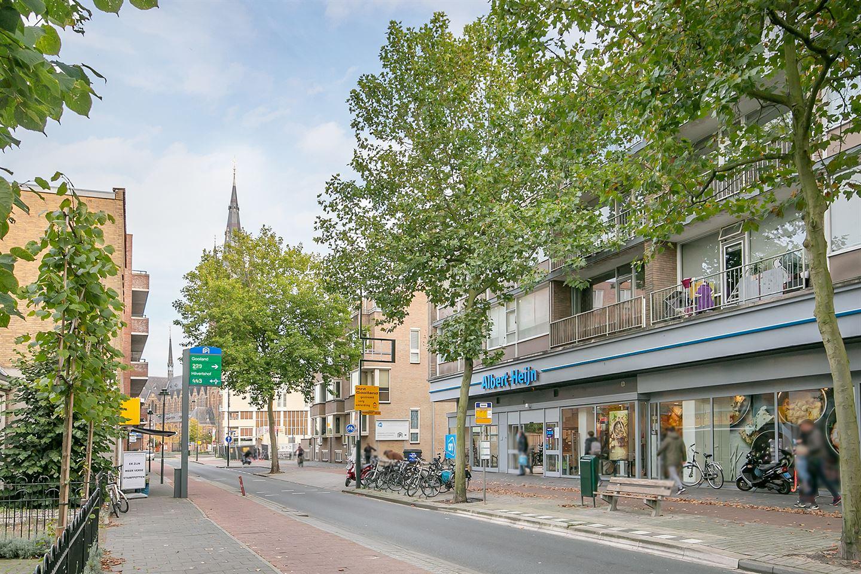 Bekijk foto 2 van Langestraat 39